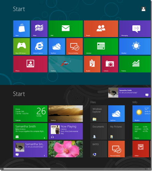 eb-win8cp-start-before-after