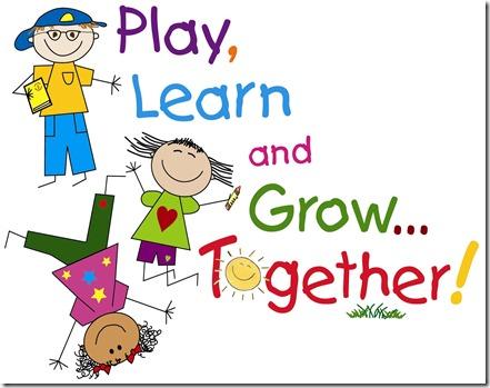 FINAL-Kindergarten-logo-2006-1ozfr0v