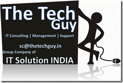 the tech guy logo (1)