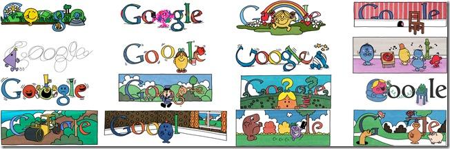 roger-hargreaves-mr-men-google-doodle
