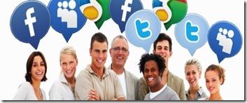 Social-Media-People-630x210