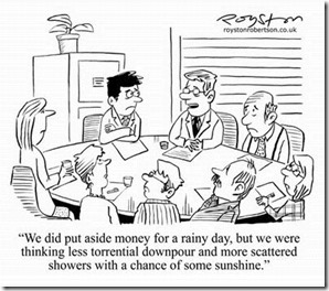 Recession Cartoon roystenrobertson.co.uk