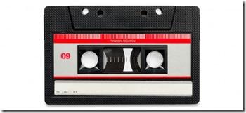 cassette1-690x312
