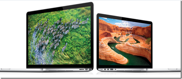 13-inch-macbook-pro-retina-display-vs-15-inch-macbook-pro