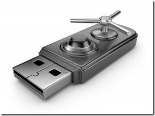 13533302-data-security-concept-usb-flash-drive-with-lock-3d-isolated-on-white