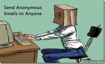 anonymous-email