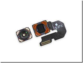 iphone_6_plus_ifixit_teardown-camera