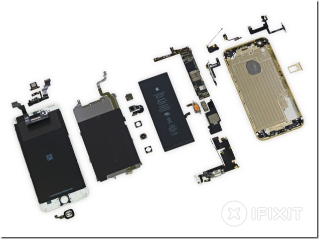 iphone_6_plus_ifixit_teardown