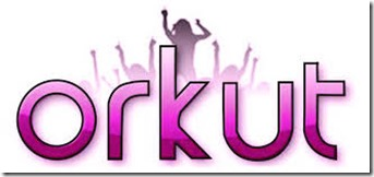 Orkut Logo