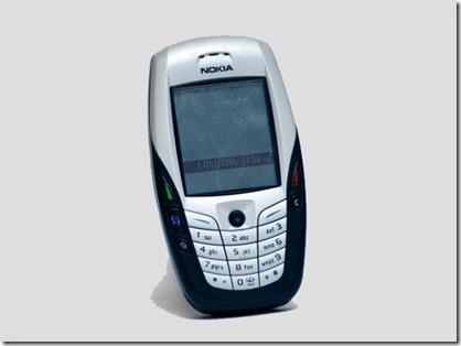 msid-45022238width-665height-500