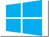 Windows-8.1-logo