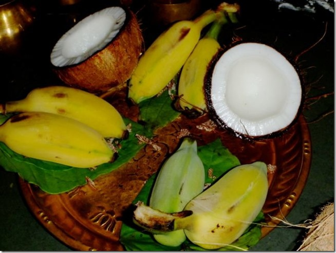 banana-temple