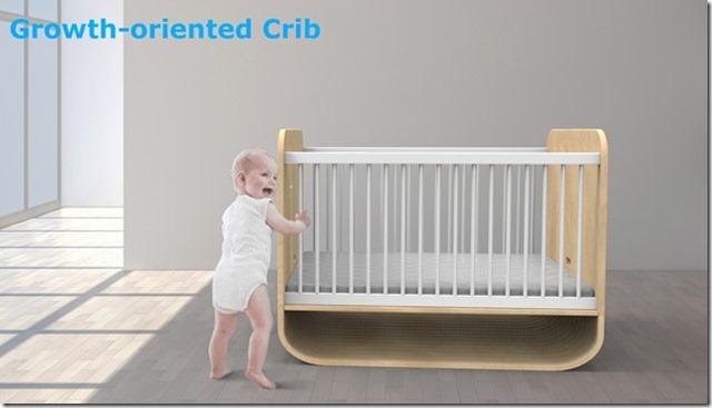 growth_crib