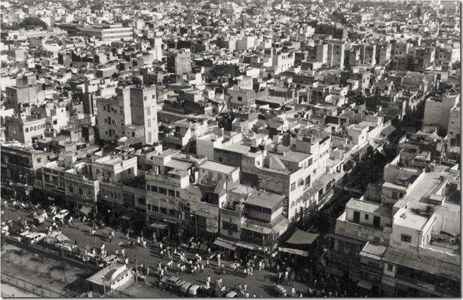 Old-Delhi-1024x661