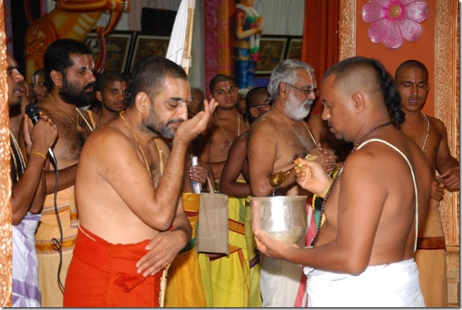 thulasi-water-science