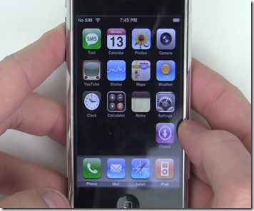 iPhone-OS-1-0