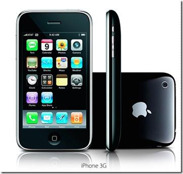 iPhone-OS-2-0
