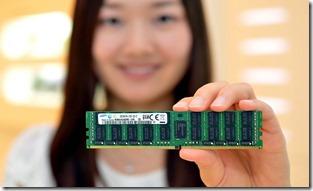 samsung-ddr4-memory-module