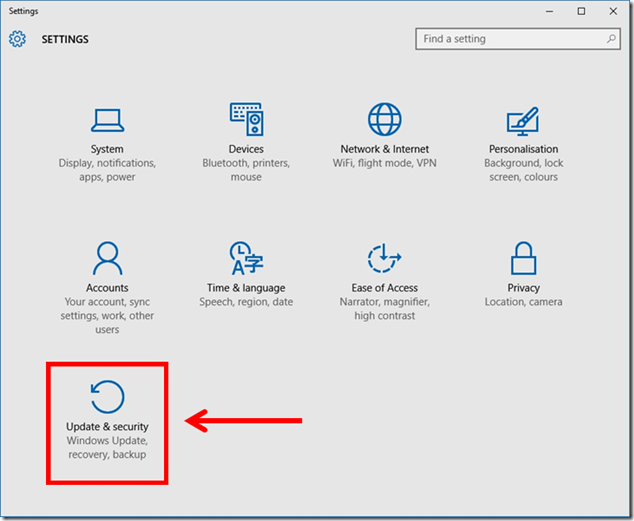 Disable-WUDO-on-Windows-10-Update-and-Security