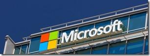 Microsoft-684x250