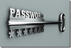 password-key-600x400