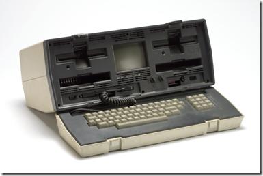 1993-1090
