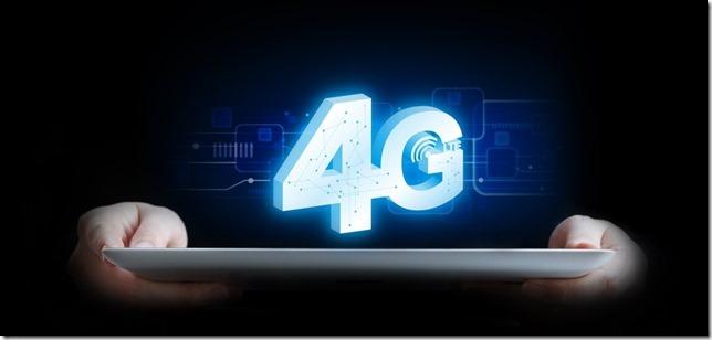 4G-Data-Plans-Comparison-2016