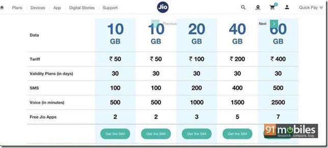 Reliance-Jio-Leaked-tariffs-990x446