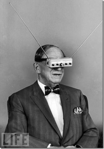 Hugo_Gernsback_1963