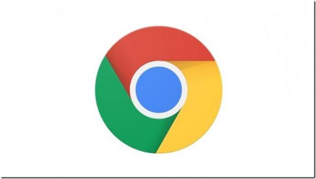 Google_Chrome_Logo-624x351