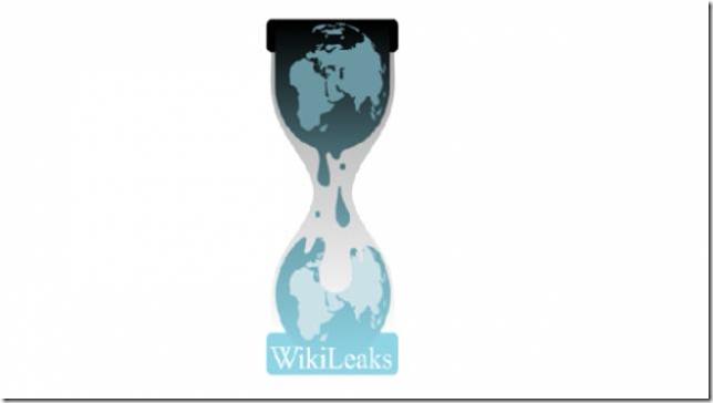 Wikileaks-Proper-624x351