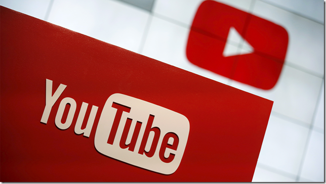 YouTube-Logo-Reuters-720