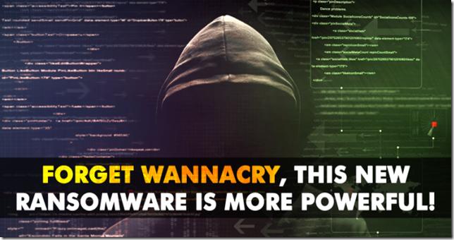 Wanacry-2-696x365