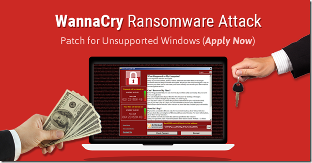 wannacry-ransomware-decrypt-unlock-files
