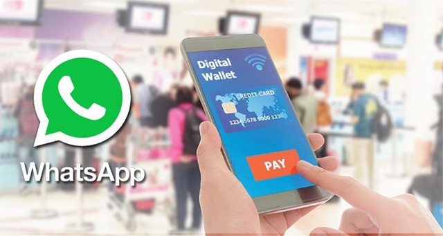 thesiliconreview-whatsapp-is-likely-to-introduce-upi-based-digital-payment-service-this-year