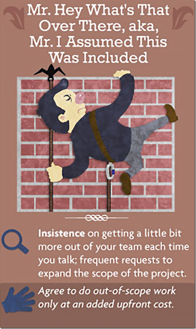 how-to-handle-types-of-clients-guide-infographic-2-597f3b5da