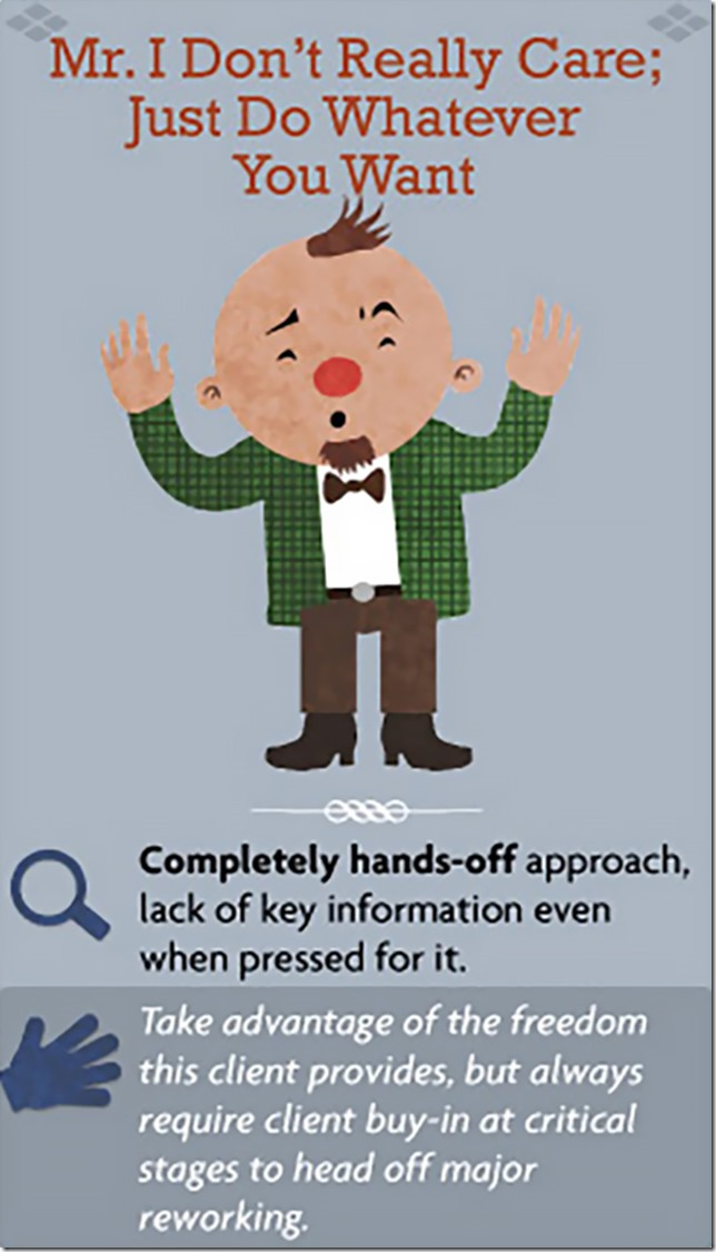 how-to-handle-types-of-clients-guide-infographic-4-597f3c710