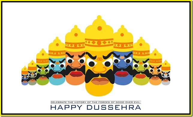 celebrate-the-victory-of-the-forces-good-over-evil-happy-dussehra