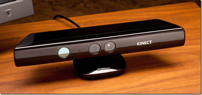 kinect-for-windows-sensor