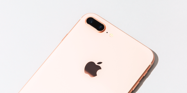 The-iPhone-7-Plus-iPhone-8-Plus-and-iPhone-X-have-similar-rear-cameras-