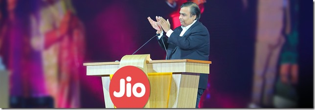 why-jio1-1440x500-chairman (2)