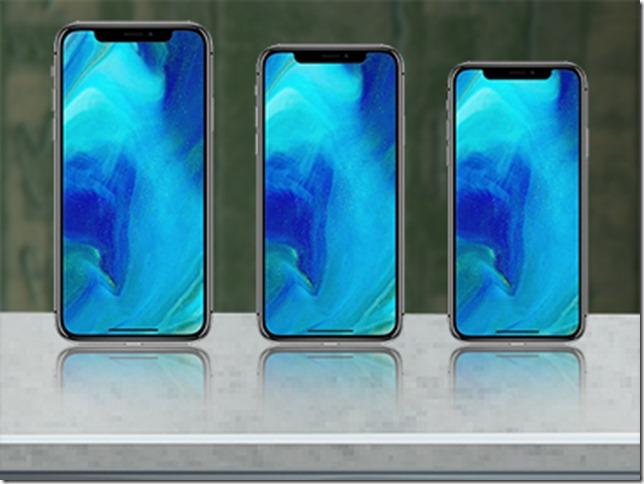 3-iphones-380