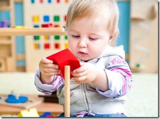 bigstock-cute-little-girl-in-the-classr-51215545