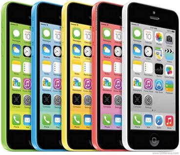 apple-iphone-5c-ofic1