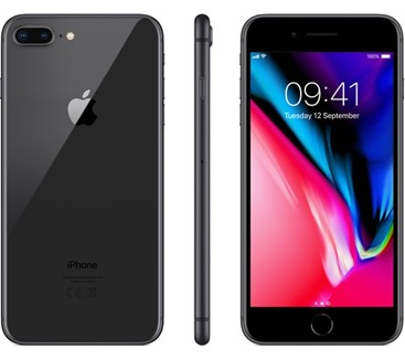 produk5141709271224242iphone-8-plus-jakarta-black-b
