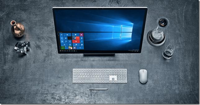 Windows-10-Creators-Update-cumulative-update
