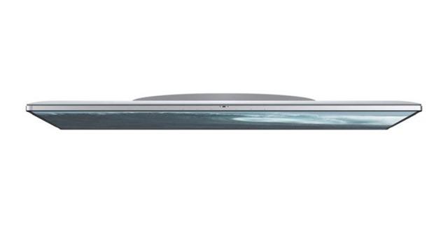 Surface-Hub-2-5