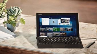 Windows-10-Redstone-1280-720