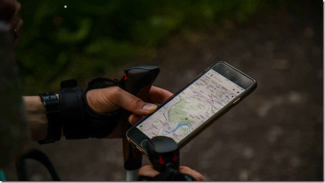 Google-Maps1280