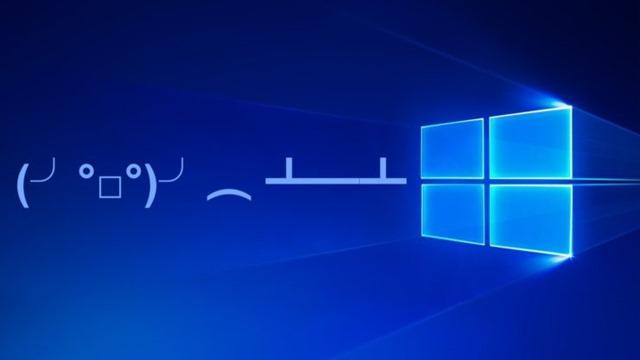 windows-10-vs-windows-7-740x416